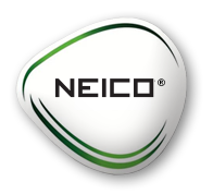 Neico: Navette Elettriche per Privati, Ascensori Inclinati.
